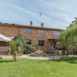 Richmond Lane Holiday Home,  Romsey