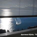Rijeka Apartment Fiorino,  Rijeka
