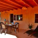 Hotel Pictures: Finca Isabella, Santanyi