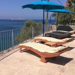 Dubrovnik Apartments - Adults Only, Dubrovnik