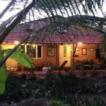 Charming Countryside Homestay,  Ben Tre
