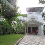 Bay Mansion Homestay,  Cochin