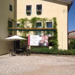 Agriturismo I Mischi,  Castelnuovo del Garda