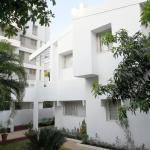 3 Keys Villa, Nashik