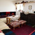 Pirin Sun House, Bansko