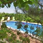 Hotel Pictures: Costa Dorada 347, Calafell