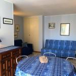 La Maison de Dolly,  Roquebrune-Cap-Martin