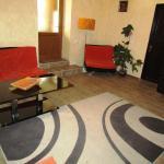 Guest House sweet home,  Gori