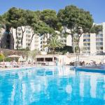 Hotel Pictures: Grupotel Orient, Playa de Palma