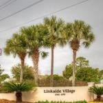 Linkside Village 430 Apartment,  Destin
