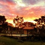 Hotel Pictures: Pousada Vale das Araras, Cavalcante