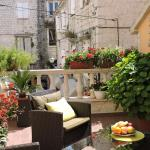 Apartments Trogir Stars,  Trogir