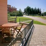 Apartment Ritosa, Novigrad Istria