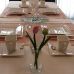 Hotellbilder: B&B de Tulp aan Zee, Wenduine