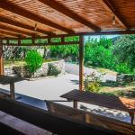 Country House Eco Cottage, Ulcinj