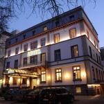 Best Western Premier Hotel Victoria, Freiburg im Breisgau