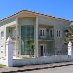 Green & Sea Beach House,  Praia da Lourinhã