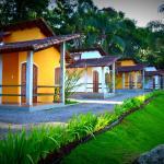 Hotel Pictures: Pousada Lago das Pedras, Juiz de Fora