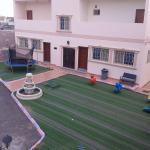 Alturki Resort,  Al Hada
