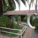 Old Umtali Guest House, Johannesburg