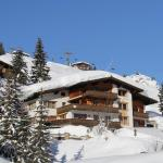 Hotelbilder: Appart Andrea, Lech am Arlberg