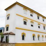 Hotel Pictures: Los Castillos de Cambil, Cambil