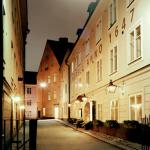 Hotell ANNO 1647, Stockholm