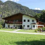 Hotellikuvia: Ferienhaus Niederl, Golling an der Salzach