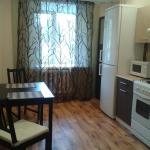 Apartment Kak doma,  Bryansk