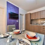 Central Suites, St Pauls Bay