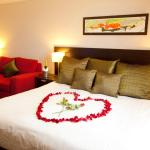 Hotellikuvia: Wine Country Motor Inn, Cessnock