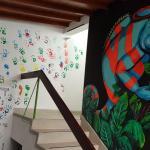 Green Hill Hostel,  Medellín