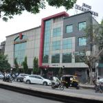 Hotel Vrandavan, Nagpur
