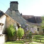 Hotel Pictures: Domaine La Fagette, Castels
