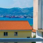 Apartments Adria, Trogir