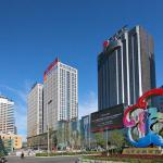 Tujia Somerset Xinhui Shenyang,  Shenyang