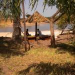 Mandinari River Lodge,  Serekunda