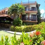 Atol das Rocas Hotel,  Natal