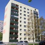 Seaside Liepaja Apartment,  Liepāja