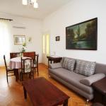 Lovely Apartment, Split
