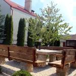 Hotel Pictures: Cottage V Sosnah, Grodno