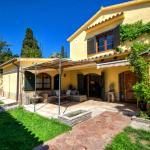 Dream House,  Sant Pere de Ribes