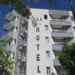 Aza Butik Hotel,  Kusadası