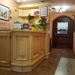 Hotel Vittoria, Riva del Garda