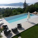 Italian Lakes Apartment 14009,  Lesa
