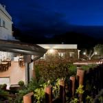 Hotel di Turismo Rurale Belvedere Pradonos, Dorgali