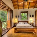 Hotel Pictures: Villa Toucan, Puerto Viejo