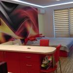 Studio Love, Burgas City