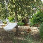 Villa Nastasi, Marinella di Selinunte