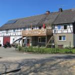 Hotel Pictures: Haus am Wilde Aar, Medebach